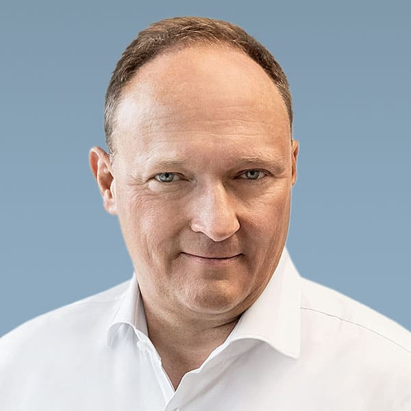 Jan Köhler Managing Director - Köhler Kommunikation
